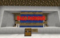 RAG3 PARKOUR (Download + Play!) (1-4 Players!)