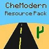 CheModern [1.7 and 1.8] Minecraft Texture Pack