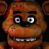 Five Nights At Freddy's For Free From My Website