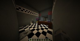 Five Nights AT Freddy's 2 (Decor) Minecraft Map & Project