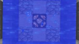 IM BACK! Minecraft PanickedPVP Server review!!!! Minecraft Blog
