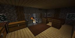 The Unkown World Minecraft Blog