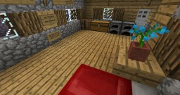 The Exit 2 Adventure Map for Minecraft 1.8 Minecraft Project