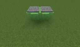 [Bukkit Plugin] Launch Pads