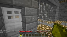 Castle Cops and robbers Minecraft Project