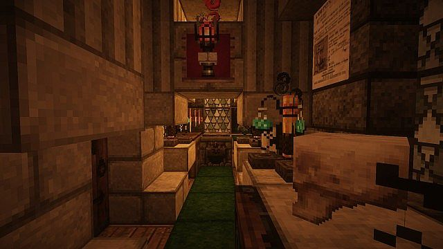 2014 12 06 1301378398714 [1.8] Elven House Map Download