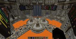 PgPcraft Minecraft Server