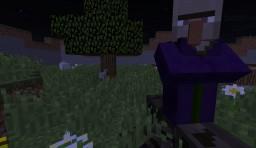(1.8.1) Mob Machine. Minecraft Map & Project