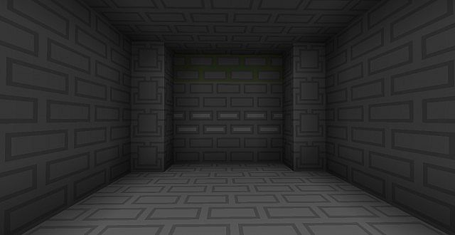 2014 12 06 2229308402502 [1.9.4/1.8.9] [16x] Stage One Simple Texture Pack Download