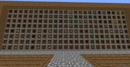 HD Guns Texturepack Minecraft Texture Pack
