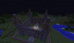 Medy Craft Minecraft Server