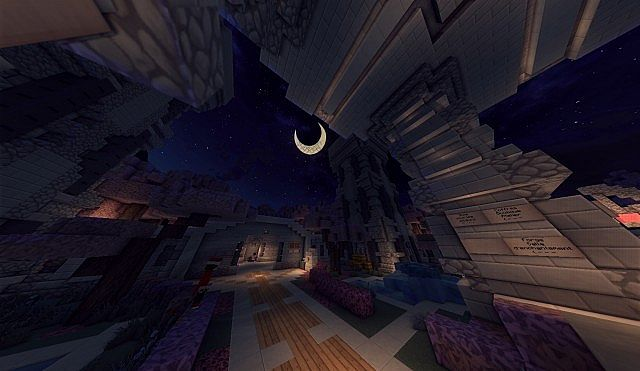 2014 12 07 1850138404474 [1.9.4/1.8.9] [64x] Japan Texture Pack Download