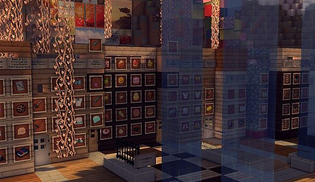 2014 12 07 1850418404477 [1.9.4/1.8.9] [64x] Japan Texture Pack Download