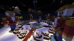 [1.8] Nate's Holiday Resource Pack v2.0.0 (16x)