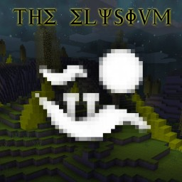 [Multiplayer FIX] The Elysium mod - A Greek themed dimension for heroes!