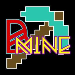 BMine:Reborn [PVP] [Factions] [Survival] Minecraft Server