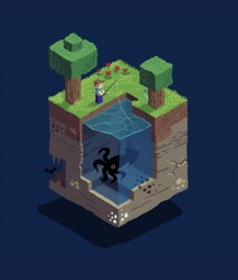 ^-^Interview with Crafty^-^ Minecraft Blog