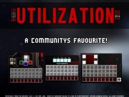Utilization 1.1.0.0