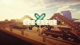 Ore Forge Minecraft Server