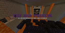 The End Puzzles Minecraft Project