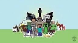 how to get mob spawners in vanilla minecraft Minecraft Blog Post