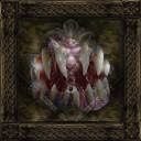 Ornate 5 Re-resurrected - Bestiary AddOn