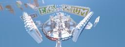 || Infinite Network Minecraft Server Network || Custom Parkour || Creative || Minecraft