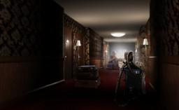 The Horrid Hotel [Horror] Minecraft Blog