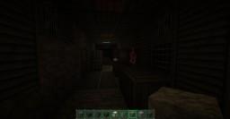 Dead Space 3 Inspired Tau Volantis SCAF Base + Alien Machine for Minecraft 1.8 Minecraft Map & Project
