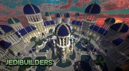 Castellum Romanorum Minecraft Map & Project