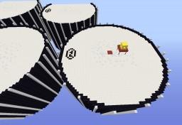 Percussive Pvp Arena Minecraft