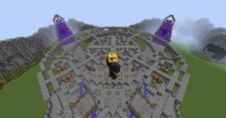 ContrabandGamers Minecraft Server