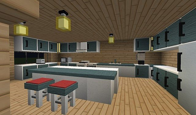 Large House 1 7 10 Minecraft Project Watermelon Wallpaper Rainbow Find Free HD for Desktop [freshlhys.tk]