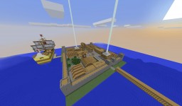 StuMC Minecraft Server