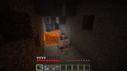 Are Diamonds Worth The Effort? Pop Reel! Minecraft Blog Post
