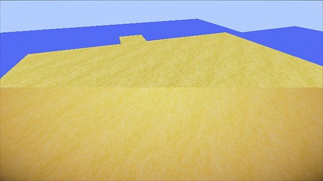 2014 12 13 0852228421132 [1.9.4/1.8.9] [64x] RPGFan Texture Pack Download