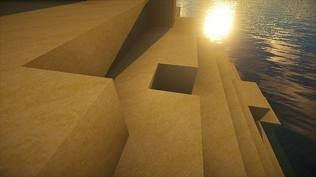 2014 12 13 0904118421140 [1.9.4/1.8.9] [64x] RPGFan Texture Pack Download