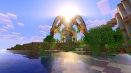 BouncyMc Minecraft Server