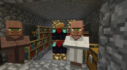 Building a Strong Faction: Tips and Tricks Minecraft