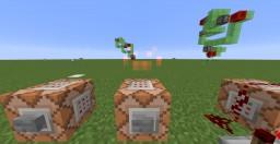 Custom Mob Tutorials #1: Space Invader Aliens Minecraft Blog
