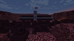Fuge's Mineplex Map submission Minecraft Map & Project