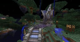 SuperMC Minecraft