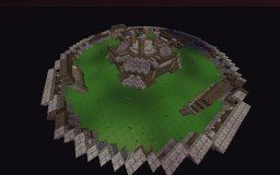 SerfCraft Minecraft Server