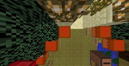 Cool Stuff Pack V 3.7.5 Minecraft Texture Pack