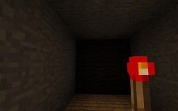 Carols and Corridors (Creepypasta) Minecraft Blog