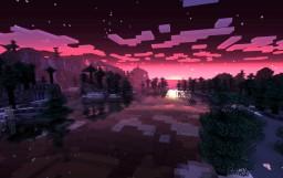 {} Interview with Artsy_Cake! {} Minecraft Blog