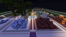 ITEMSPAWN 1.8.1! | NEW BLOCKS | FACTIONS | RAID | SPAWN ITEMS Minecraft Server