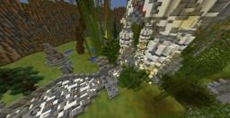 MCFyte: Survival Games, OITC, & 1v1s! NICE STAFF, IP: MCFyte.mymc.io Minecraft Server