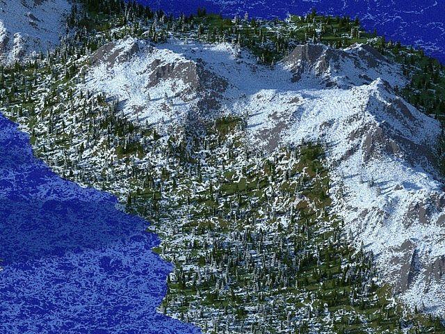 frozenfjord17-2558420951.jpg