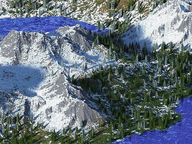 frozenfjord17-2598420962.jpg